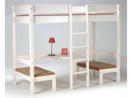 chambre mezzanine fille mezzanine dans une chambre lit mezzanine la redoute chambre