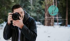 Videographer San Diego J Lick Studios Videography San Diego Ca Weddingwire