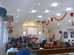 New Year Church Decorations by Lukeyishandsome Dot Com Cnvy Chinese New Valentines Year