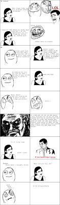 I Hate School Meme - i hate school