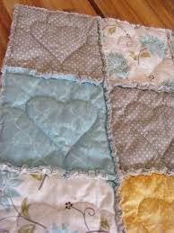 Precious Moments Crib Bedding Sets by The Complete Guide To Imperfect Homemaking A Heart Stitched Baby