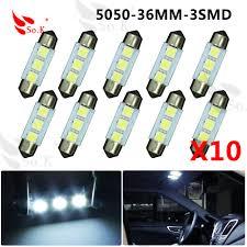 nissan titan headlight bulb popular new nissan titan buy cheap new nissan titan lots from