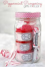 mason jars for christmas social linksocial link