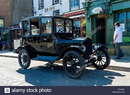 ford parked in england stock photos u0026 ford parked in england stock