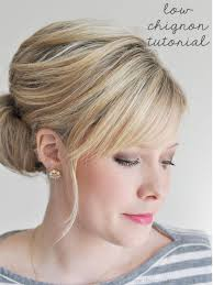 small hair 47 best the small things hair tutorials images on