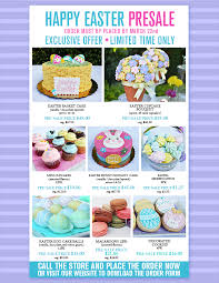 easter web flyer 2016 edda u0027s cake designsedda u0027s cake designs