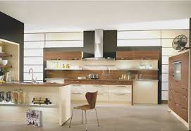 backsplash best new trends in kitchen backsplashes best home
