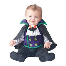 Halloween Costumes Infant Girls 20 Toddler Vampire Costume Ideas Kids Bat
