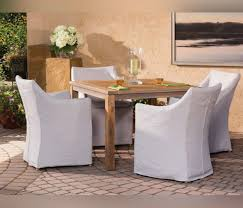 patio furniture upholstery fireplace verandah
