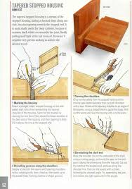 126 best 1 woodworking joints images on pinterest woodwork wood