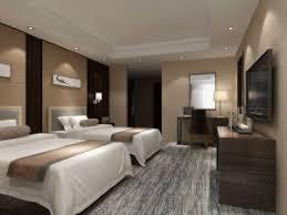 mobilier chambre hotel hôtel le mobilier et le mobilier de chambre à coucher de luxe