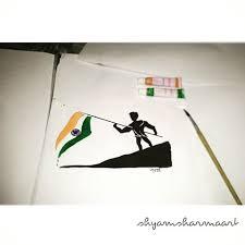 श य म शर म shyamsharmaart instagram