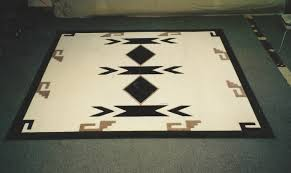 custom southwest rugs rug rats