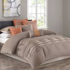 neutral colored bedding 28 vast gallery neutral comforter comforters l grace