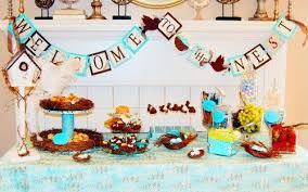 unique baby shower theme ideas unique themes for a baby shower twiniversity