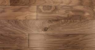black walnut flooring handscraped finish wood