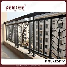 Iron Grill Design For Stairs Iron Window Grill Design Steel Fences Interior Wrought Iron Stair
