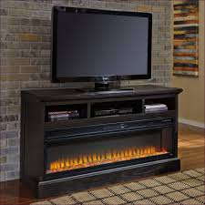Fireplace Entertainment Stand by Living Room Entertainment Stand With Fireplace Gas Fireplace