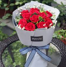 flowers to deliver china flower send flowers to china anywhere anytime china flowers