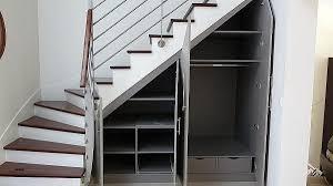 bureau sous escalier bureau inspirational aménagement bureau sous escalier
