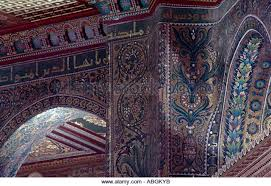 Dome Of Rock Interior Dome Rock Israel Inside Stock Photos U0026 Dome Rock Israel Inside