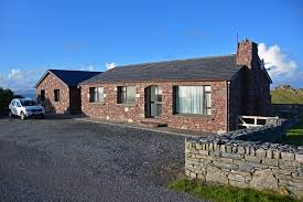 Cottage Rental Uk by Uk U0026 Ireland Cottage Rentals With Sykes Cottages