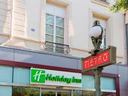 hotels in paris find the best budget city centre rooms in paris