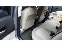 nissan qashqai leather seat covers used car nissan qashqai nicaragua 2014 nissan qashqai 2014