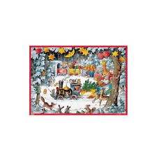 yard decorations100 year calendar outdoor christmas wayfair