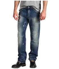 hudson jeans black friday men u0027s jeans ebay