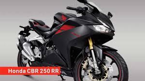 hero honda cbr price upcoming bikes in india 2017 price specification भ रत म