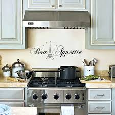 inexpensive kitchen wall decorating ideas wall ideas decorating kitchen wall kitchen designs wallpaper