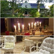 somerset west cape dutch homestead surprise me with an offer