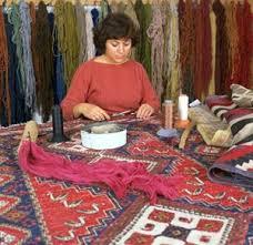 Oriental Rug Repair Oriental Rug Repairs Nj Rug Weaving Ny Nj Ct Machine Made Rug