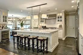 country kitchen floor plans open kitchen floor plan kitchen remodel kitchen ideas