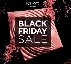 shu uemura black friday sale kiko cosmetics black friday and cyber monday deals u2013 musings of a muse