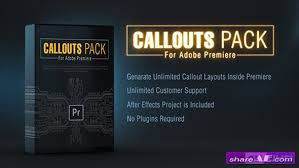 adobe premiere cs6 templates free download premiere free after effects templates after effects intro