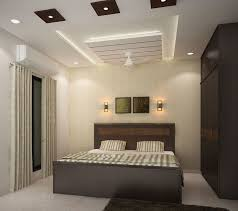 ceiling designs for bedrooms interior design ideas inspiration pictures bedroom apartment