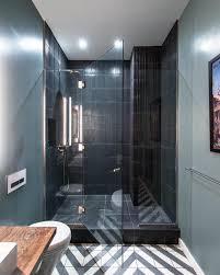 Masculine Bathroom Decor by Download Masculine Bathroom Design Gurdjieffouspensky Com