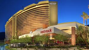 Las Vegas Hotel by Best Las Vegas Hotels For A Fun Vacation Or A Luxe Staycation