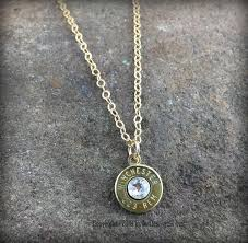 gold filled necklace images 223 sterling silver bullet head necklace 925 sterling silver jpg