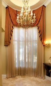1950 best curtain idea images on pinterest curtain valances