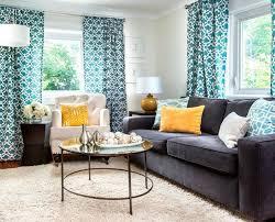 12 best paint colors interior designers u0027 favorite wall paint colors