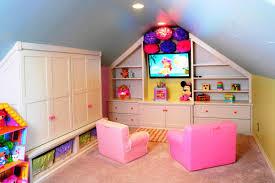 coolest kid playroom decorating ideas