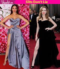 angelina jolie high slit dress other dresses dressesss