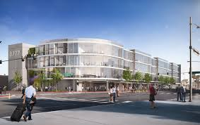 first look at the culver studios expansion urbanize la
