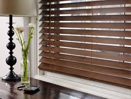Venetian Blinds Reviews Best Ikea Blinds Window Treatments U2014 Home U0026 Decor Ikea