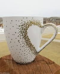 decorate your own tea cup 25 best diy sharpie mug ideas on coffee mug sharpie