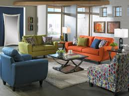 Modern Furniture Stores Orange County by Popular Sectional Sofas Orange County Ca With Image 6 Of 11