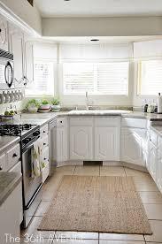 valspar kitchen cabinet paint white my favorite paints and tips the 36th avenue